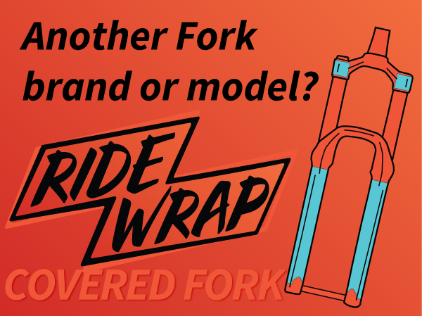 covered fork protection