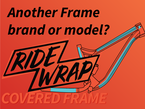 covered frame protection
