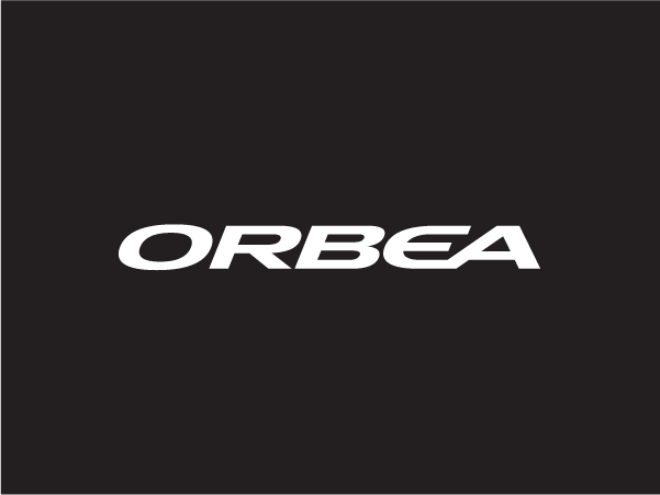 Orbea Paint protection