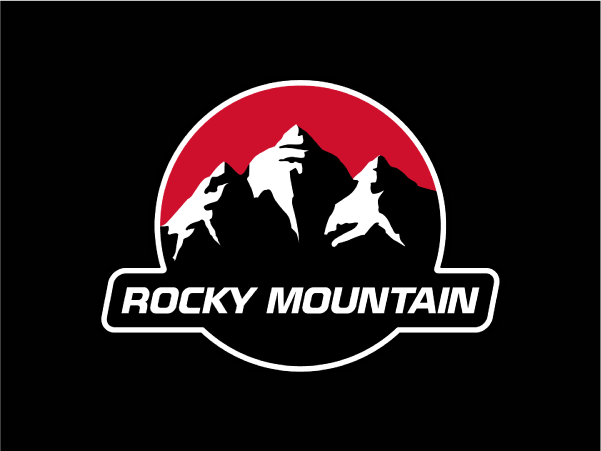 Rocky Mountain Frame Protection Kit