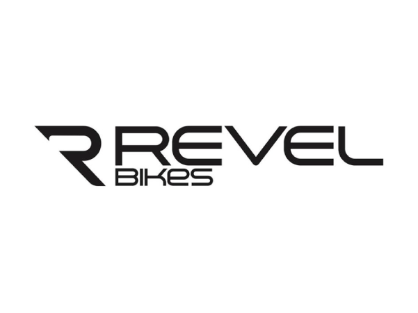revel bikes logo frame protection