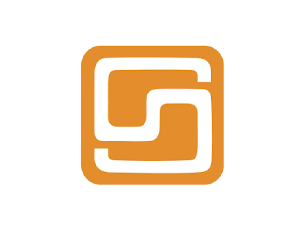 orange Sport supply logo